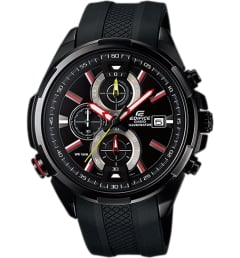 Casio EDIFICE EFR-536PB-1A3