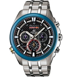 Casio EDIFICE EFR-537RB-1A