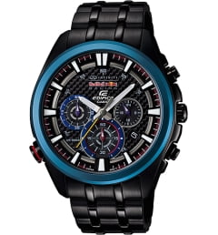 Casio EDIFICE EFR-537RBK-1A