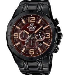Casio EDIFICE EFR-538BK-5A