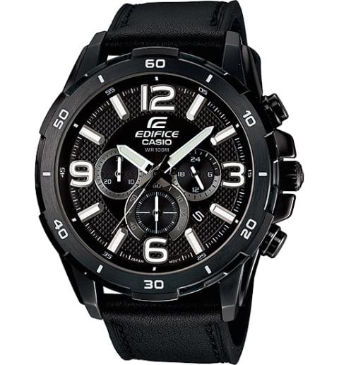 Casio EDIFICE EFR-538L-1A