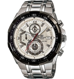 Casio EDIFICE EFR-539D-7A