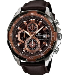 Casio EDIFICE EFR-539L-5A