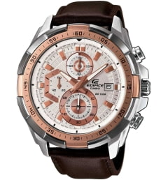 Casio EDIFICE EFR-539L-7A