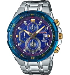 Casio EDIFICE EFR-539RB-2A