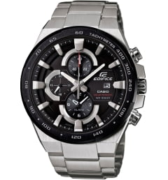 Casio EDIFICE EFR-541SBDB-1A