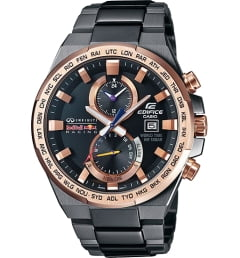 Casio EDIFICE EFR-542RBM-1A
