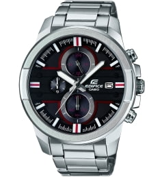 Casio EDIFICE EFR-543D-1A4