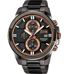 Casio EDIFICE EFR-543RBM-1A