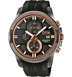 Casio EDIFICE EFR-543RBP-1A