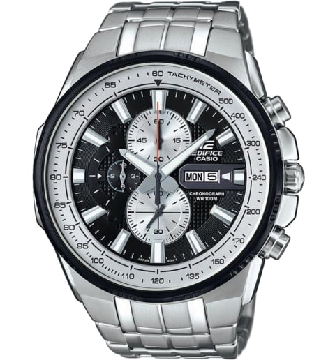 Casio EDIFICE EFR-549D-1B
