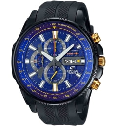 Casio EDIFICE EFR-549RBP-2A
