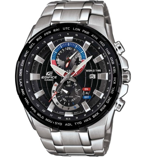 Casio EDIFICE EFR-550D-1A