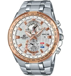 Casio EDIFICE EFR-550D-7A