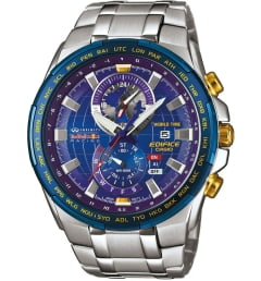 Casio EDIFICE EFR-550RB-2A