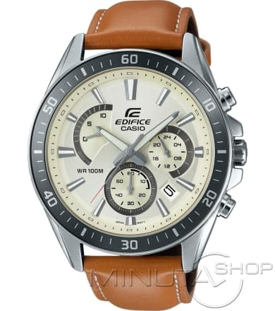 Casio EDIFICE EFR-552L-7A