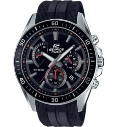 Casio EDIFICE EFR-552P-1A