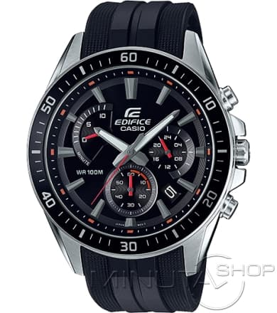 Casio Edifice EFR-552P-1A