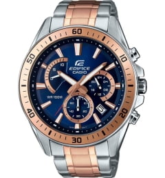 Casio EDIFICE EFR-552SG-2A