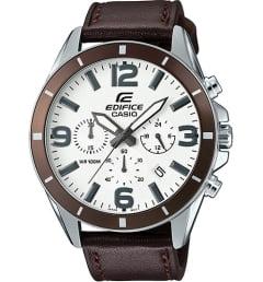 Casio EDIFICE EFR-553L-7B