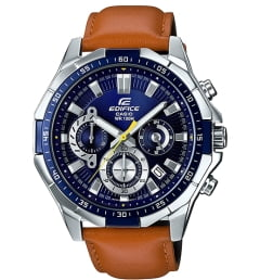 Casio EDIFICE EFR-554L-2A