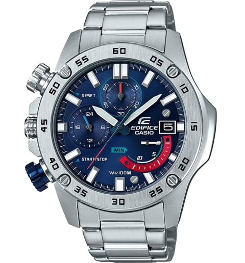 Casio EDIFICE EFR-558D-2A