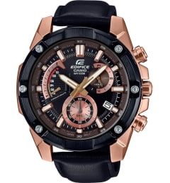 Casio Edifice EFR-559BGL-1A