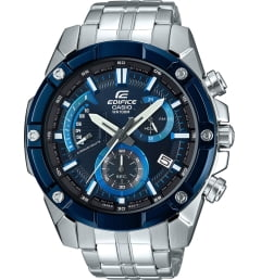 Casio Edifice EFR-559DB-2A