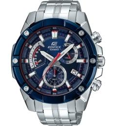 Casio Edifice EFR-559TR-2A