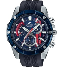 Casio EDIFICE EFR-559TRP-2A