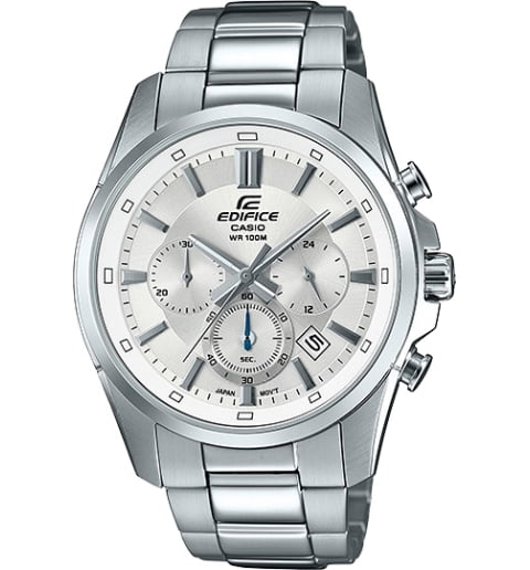 Casio EDIFICE EFR-560D-7A