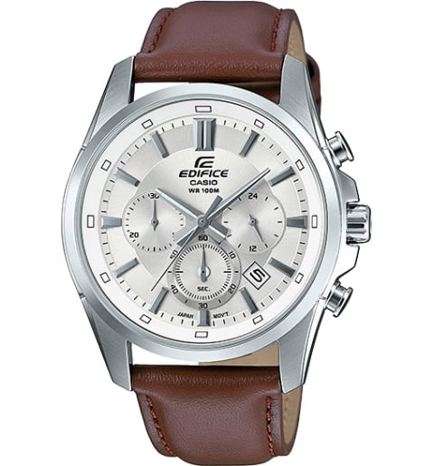 Casio EDIFICE EFR-560L-7A