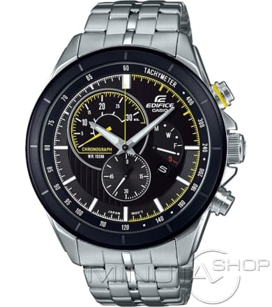 Casio Edifice EFR-561DB-1A