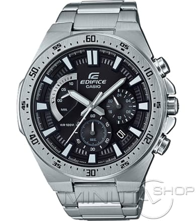 Casio EDIFICE EFR-563D-1A