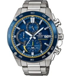 Casio Edifice EFS-S500DB-2A