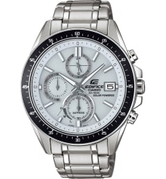 Casio Edifice EFS-S510D-7A