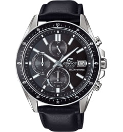 Casio Edifice EFS-S510L-1A