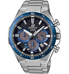Casio Edifice EFS-S520CDB-1B