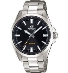 Casio Edifice EFV-100D-1A