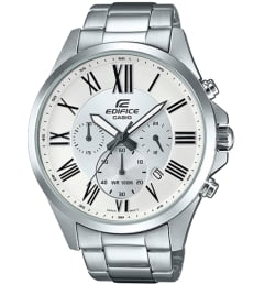 Casio EDIFICE EFV-500D-7A