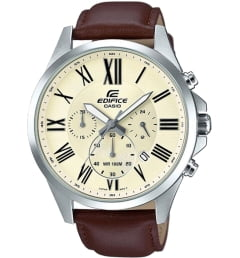 Casio EDIFICE EFV-500L-7A