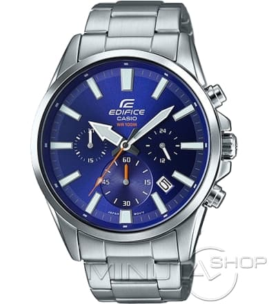 Casio EDIFICE EFV-510D-2A