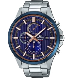 Casio Edifice EFV-520DB-2A