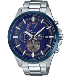 Casio EDIFICE EFV-520RR-2A