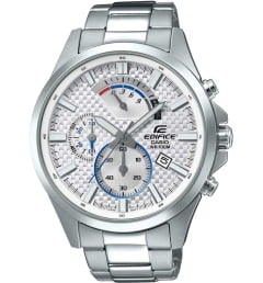 Casio EDIFICE EFV-530D-7A