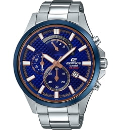 Casio Edifice EFV-530DB-2A
