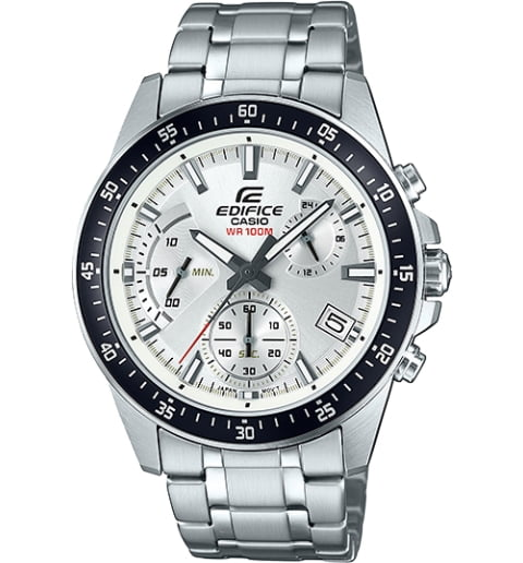 Casio EDIFICE EFV-540D-7A