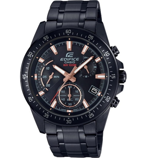 Casio EDIFICE EFV-540DC-1B
