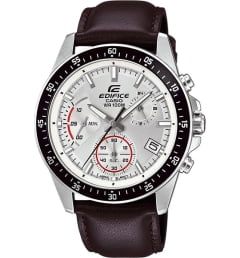 Casio EDIFICE EFV-540L-7A