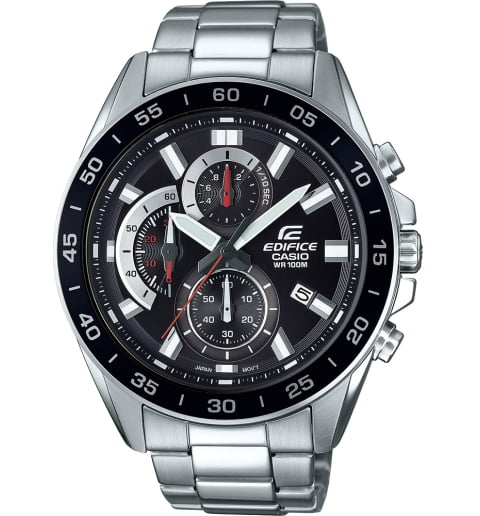 Casio EDIFICE EFV-550D-1A